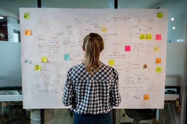 Conocimientos para transformar las empresas