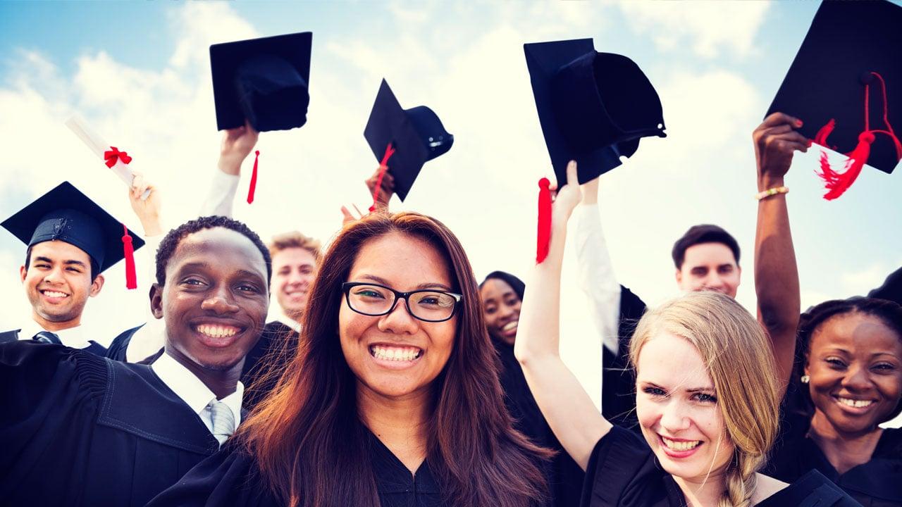 Programa Doble Grado Internacional USIL