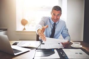 Mejora tu empleabilidad
