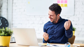 cuatro-razones-por-las-que-un-doble-grado-te-vuelve-un-candidato-ideal-en-las-empresas-1