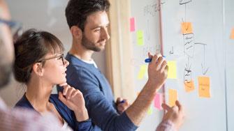 en-que-rubros-empresariales-destacan-los-profesionales-de-marketing-1