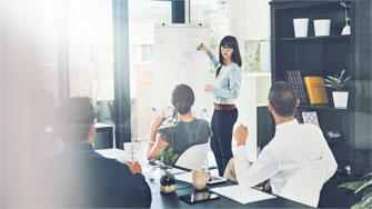 Profesionales de doble grado: ¿en qué áreas pueden desempeñarse?